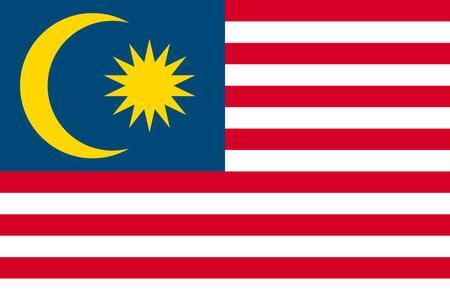 <马来西亚个人旅游签证>