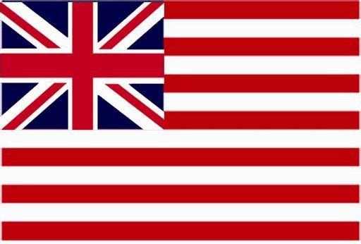 <美国个人旅游签证>免面试