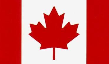 <加拿大个人旅游签证>