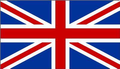 <英国个人旅游签证>