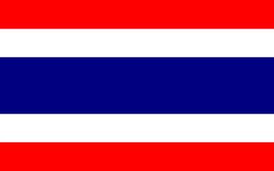 <泰国个人旅游签证>